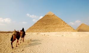 pyramids-1220320