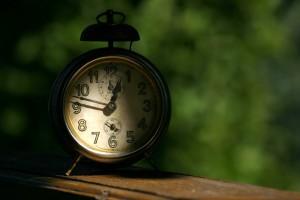 clock-1553976